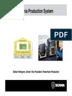 Scania Production System.pdf