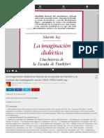 ESCUELA DE FRANCKFURT-IMAGINACION DIALECTICA.pdf