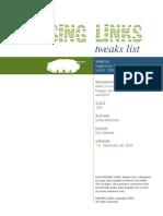 Hetzer_TweakList.pdf