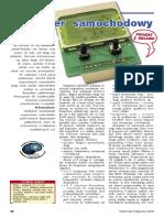 Komputer samochodowy część 1-1.pdf