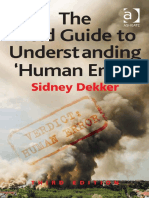 The Field Guide to Understanding Human Error.pdf