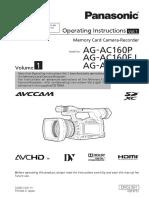 OM_AG-AC160_Bas.pdf