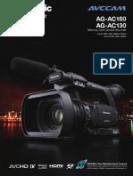 AG-AC130160-Bro