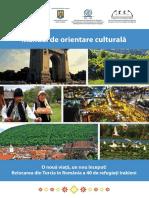Orientare Culturala_ROMANA