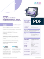 201409 Screen Ndd Factsheet Eopl en a4r