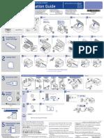 Samsung_M2070_GuiaRapido.pdf
