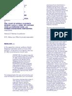 Lim vs CA (2002).doc