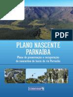 Plano Nascente Parnaíba