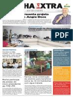Folha Extra 1692