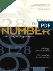 Dantzig - Number - The Language of Science.pdf