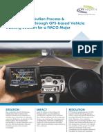 ITC Infotech - Case-Study-SkyE.pdf