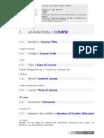 17071.pdf