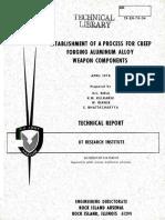 ADA062491.pdf