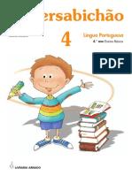 Supersabichão - língua portuguesa.pdf