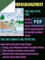 0424 Aspek Morfoaransemen.pdf