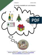 escritura-creativa-vamos-a-soc3b1ar-en-navidad.pdf