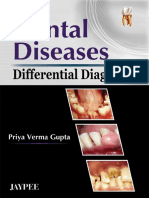 Differential Diagnosis of Dental Diseases.pdf