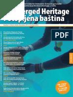 Nova istraživanja antičkog brodoloma kod otočića Babuljaša.pdf