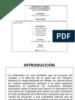 1 Bioetica Cualidades-fisicas Grupo Nuemro 1