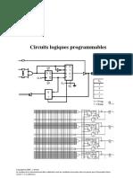 circ_prog.pdf
