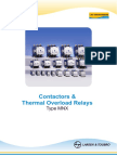 Three-Pole-Contactors-MNX.pdf