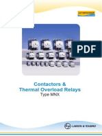 Three-Pole-Contactors-MNX.pdf