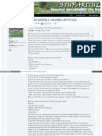 Stuparitul Com Forum Viewtopic Php f 9 t 643 Sid 12a08ddc3cd