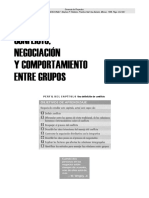 GP UII Comportamiento Organizacional Robbins