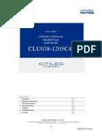 CLU038-1205C4_P3537_0216.pdf