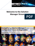 Demystifying-Solution-Manager-7.1-–-configuration-focus-on-diagnostics-Roland-Hoeller-SAP.pdf