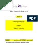 Lab sheet.pdf