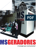 Catalogo Ms Geradores.compressed