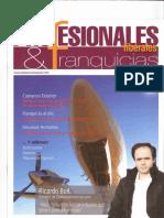 Articulo Revista Profesionales Liberales 2015[301]