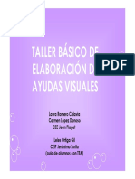 taller_basico_elaboracion_ayudas_visuales.pdf