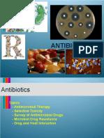 antibioticsppt-110922072159-phpapp01