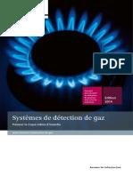 02 Gas-Broschuere FR