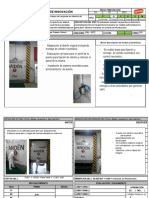 01 Disminución de Riesgo Disergonomico a Traves de Mejoras en Diseño de Puertas de Andenes MPC