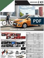 Download.hyundaimobil.co.Id Assets Files Grandi10 - Back