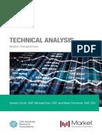 Tehnical analysis- modern prespective.pdf