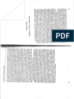 Soldados colonos e vagabundos - BOXER.pdf