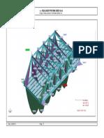 (1.2DL+1.6LL).pdf