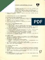 Las Corrientes Anticatólicas y La Paz - A. Royo Marín