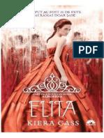 Kiera_Cass_-_Elita2[1].pdf