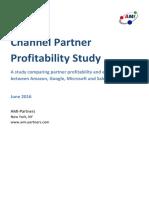 Channel Partner Profitablity Study.pdf