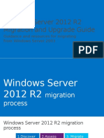 windows2003migrationandupgradeguide-140929045628-phpapp02