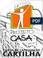 (CARTILHA) Projeto Casa - Curso de Capacitação.pdf