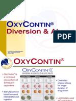 00556-oxy oct2003