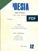 poesia12 pound.pdf