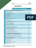 ManualCutiHRMIS.pdf