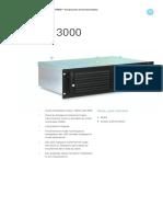 Dr3000 Uhf Feds